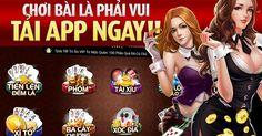 Game Danh Bai - Game Bai Doi Thuong Online - Chơi Game Đánh Bài online Đổi Thưởng uy tín hàng đầu, chơi bài miễn phí đổi thưởng lớn và nhanh chóng. Đăng ký chơi nhận thưởng hấp dẫn tại Baimoc