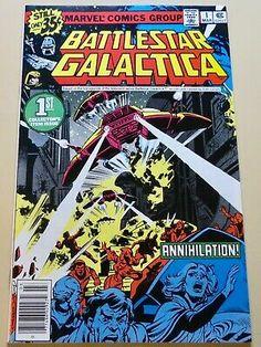 Dynamite 2013 NEW UNREAD Classic Battlestar Galactica Comic Book Volume 2 #5 B