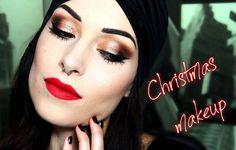 """""""Mi piace"""": 1,505, commenti: 9 - Cheryl (@cherylpandemonium) su Instagram: """"Nuovo makeup tutorial! Il video di oggi è in collaborazione con @wetnwilditalia e si tratta di un…"""""""