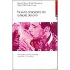 Disponible en la Biblioteca de la ULE