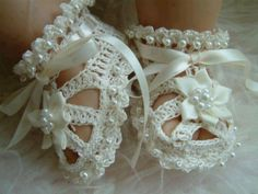 How cute this shoes..