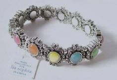antique jewelry_hq Price Guide