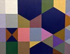 Verena Loewensberg art - Google Search