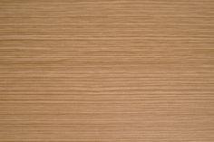 formica madeira - Pesquisa Google