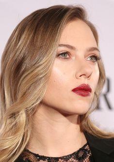 scarlett johansson makeup - Pesquisa Google