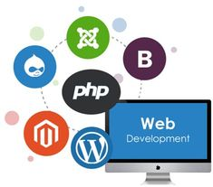 Seo Services Company, Best Seo Services, Web Development Company, Design Development, Top Website Designs, Website Design Company, Mobile Application Development, Web Design, Installation Instructions