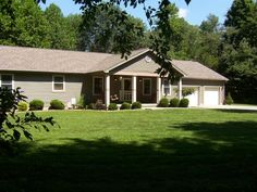 3287 Musgrove Rd, Williamsburg, OH 45176 MLS# 1457962 - Movoto