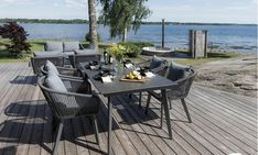 Outdoor Furniture Sets, Outdoor Decor, Patio, Home Decor, Products, Decoration Home, Room Decor, Home Interior Design, Gadget