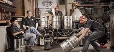 Fulton Beer Case Study   Pixel Farm Digital