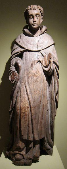 thomas aquinas - Google Search Thomas Aquinas, Buddha, Statue, Google Search, Art, Art Background, Kunst, Performing Arts, Sculptures