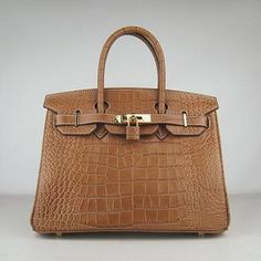 Hermes... classic style and color