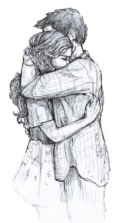 Quotes Discover 40 romantic couple hugging drawings and sketches - buzz 2018 teen wolf meme Romantic Couple Hug Romantic Couples Pencil Art Drawings Drawing Sketches Drawing Ideas Drawing Tips Heart Drawings Wolf Drawings Drawing Drawing Pencil Art Drawings, Art Drawings Sketches, Sketch Art, Love Sketch, Heart Drawings, Charcoal Drawings, Romantic Couple Hug, Romantic Couples, Couple Illustration