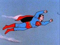 Image detail for -Superman