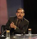 Raúl Garcés: Por un periodismo más cercano a la opinión pública. Por Rosa Fernández. http://cubaendefensadelahumanidad.blogspot.com/2014/04/raul-garces-por-un-periodismo-mas.html
