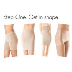 4 Rules for wearing bandage dresses In fact every woman can wear any dress they want to wear as long as she is following the rules in wearing the dress. Even though there are no written rules about wearing a dress this can give benefits to stay fashionable with the clothes you wear by following them. By wearing the appropriate dress and following the rules we might be more confident and more comfortable with the outfit. A bandage dress is a tight-fitting dress that appears to be made from…