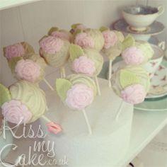 Wedding cake pops Southsea: Wedding Cakes, Cupcakes, Cake Pops Southsea, Portsmouths Hampshire
