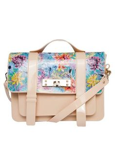 a459a264d 18 incríveis imagens de estilo moderno | Leather tote handbags ...