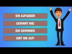 Meinungen – eine billige Ware | Unsere Agentur Crowdfunding in Mannheim