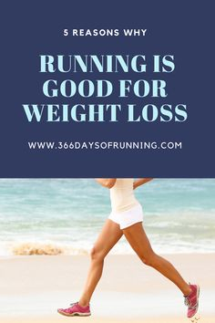 I need to lose weight so Im going to start running? Running is frequently the first exercise that people think of when it comes to losing weight. Running is one of the most effective ways to lose weight. 5 reasons why running is good for weight loss Running For Beginners, How To Start Running, Running Tips, Running Challenge, Running Routine, Weight Loss Plans, Weight Loss Tips, Interval Cardio, Hiit