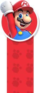 64 Best Mario Time Images In 2016 Mario Super Mario