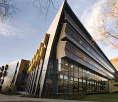 Faculty of Law, UNSW