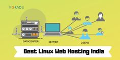 What is Linux Web Hosting and it's advantages? Linux Hosting is any type of hosting using the operating system called Linux on the server. Linux is a Unix-like operating system provided as a free, open-source choice. Linux is the most common and widely used operating system in the web hosting industry.