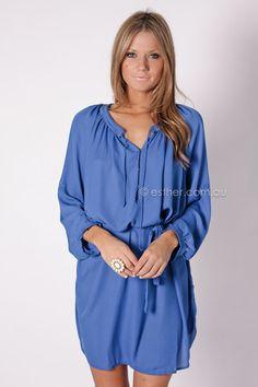 e35a7c5a5036 rochelles joy tunic dress