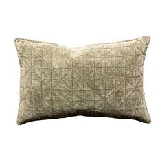 Velvet Quilted Scatter For Sale Weylandts, Velvet Quilt, Scatter Cushions, Furniture Making, South Africa, Screen Printing, Bed Pillows, Pillow Cases, Toms