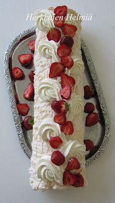 Sweet Cookies, Cake Cookies, Sweet Bakery, Sweet Pastries, Rolls, Birthday Cake, Pie, Sweets, Baking
