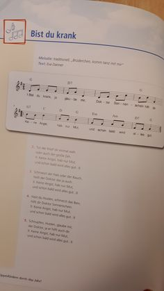 Sheet Music, Winter, Organization, News Songs, Healthy Teeth, Numeracy, Winter Time, Music Score, Music Sheets