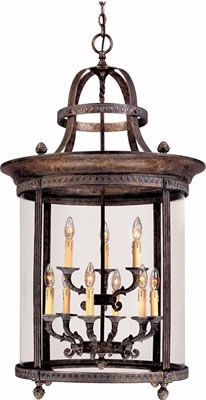 World Imports French Country Influence Chatham Collection - Brand Lighting Discount Lighting - Call Brand Lighting Sales 800-585-1285 to ask for your best price!