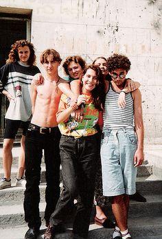 iams / A3 1990s Rokicki