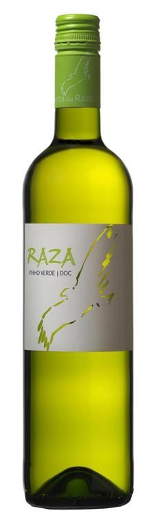 Vinho verde pairs with flavors of the Eastern Mediterranean
