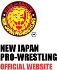 Match Information|新日本プロレスリング