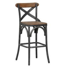 "Found it at Wayfair.ca - Clearsky 24"" Bar Stool"