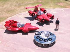 1000+ images about I'm addicted to flying machines on Pinterest