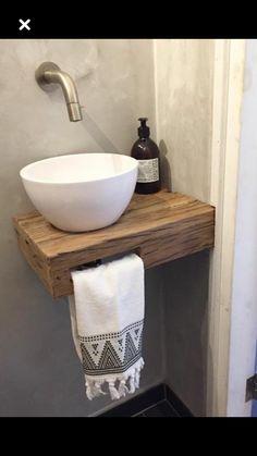 die 33 besten bilder von g ste wc ideen g ste wc badezimmer und wc im erdgeschoss. Black Bedroom Furniture Sets. Home Design Ideas