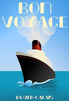bon voyage! Discover cruising with the family.. #minitimedreamholiday