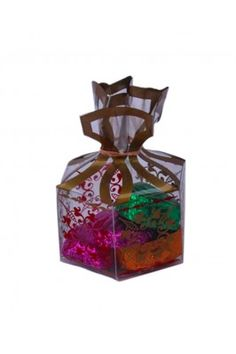 Make your friends pleased with  Homemade Chocolates Transparent Box Pack Of 5 Pcs. #homemadechocolates #homemadechocolategiftboxes #friendshipdaygifts #chocolategiftboxes  Shop here- https://trendybharat.com/trendy-pitara/yummy-box/homemade-chocolates-transparent-box-pack-of-10-pcs-homemade-15