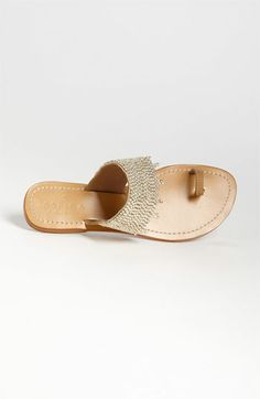 Aspiga 'Luna' Sandal | Nordstrom