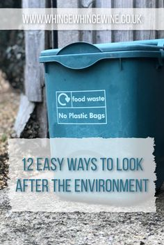12 easy ways families can help look after the environment; tips for recusing your family's environmental impact quickly and easy Gentle Parenting, Parenting Teens, Parenting Advice, Every Mom Needs, Mentally Strong, Raising Boys, Mom Advice, No Plastic, First Time Moms