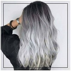 Saç bakımında devrim yaratan BioLustre'ın en önemli özelliği, boyalı saçların rengini bozmadan saçı %200'e varan* oranda kuvvetlendirmesi, elastikiyet ve parlaklık katmasıdır. ⭐️