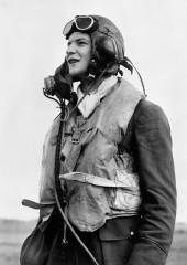 World War 2 Britain | World War Two - Battle of Britain Pilots - 1940