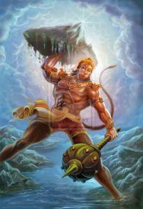 Hanuman Ji Ki Aarti Lyrics - जय श्री राम - Lyrics Story Hanuman Aarti, Shree Hanuman Chalisa, Hanuman Images Hd, Lyrics, Fictional Characters, Music Lyrics, Verses, Fantasy Characters, Song Lyrics