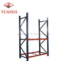 [Warehouse Shelving]Steel Heavy Duty Pallet Storage Warehouse Racking, Production Capacity:20000piece/ Month,Usage:Warehouse Rack,Material: Steel,Structure: Rack,Type: Pallet Racking,Mobility: Adjustable,Height: 0-5m,, Warehouse Shelf, Warehouse Rack, Heavy Duty Rack, Warehouse Shelving, Heavy Duty Racking, Pallet Racking, Pallet Storage, Steel Structure, Shelf, Type, Steel Frame, Shelving