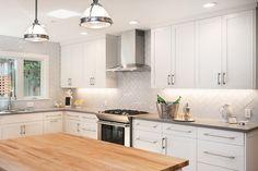 centurymosaic-kitchen