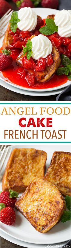 Breakfast Bites, Breakfast Snacks, Sweet Breakfast, Breakfast Recipes, Breakfast At Tiffanys Party Ideas, Cupcakes, Brunch Recipes, Party Recipes, Dessert Recipes