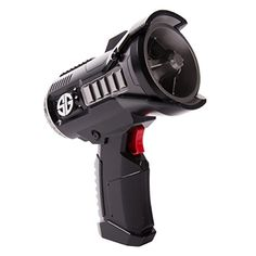 He'll love surprising family and friends with all the different voice effects with this fun SPY GEAR VOICE CHANGER. The megaphone makes it easy to amplify and try out the 8 different voice effects. cool gifts for 6 year old boy Spy Gadgets For Kids, Spy Gear For Kids, Gadgets And Gizmos, Technology Gadgets, Tech Gadgets, Iphone Gadgets, Cool Gadgets On Amazon, Spy Watch, Spy Drone
