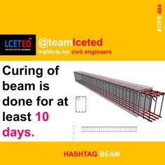 Civil Engineering Handbook, Engineering Notes, Design Engineer, Building Stairs, Civilization, Beams, Lab, The Cure, Foundation