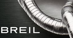 BREIL Whats next Jewelry Design Competition